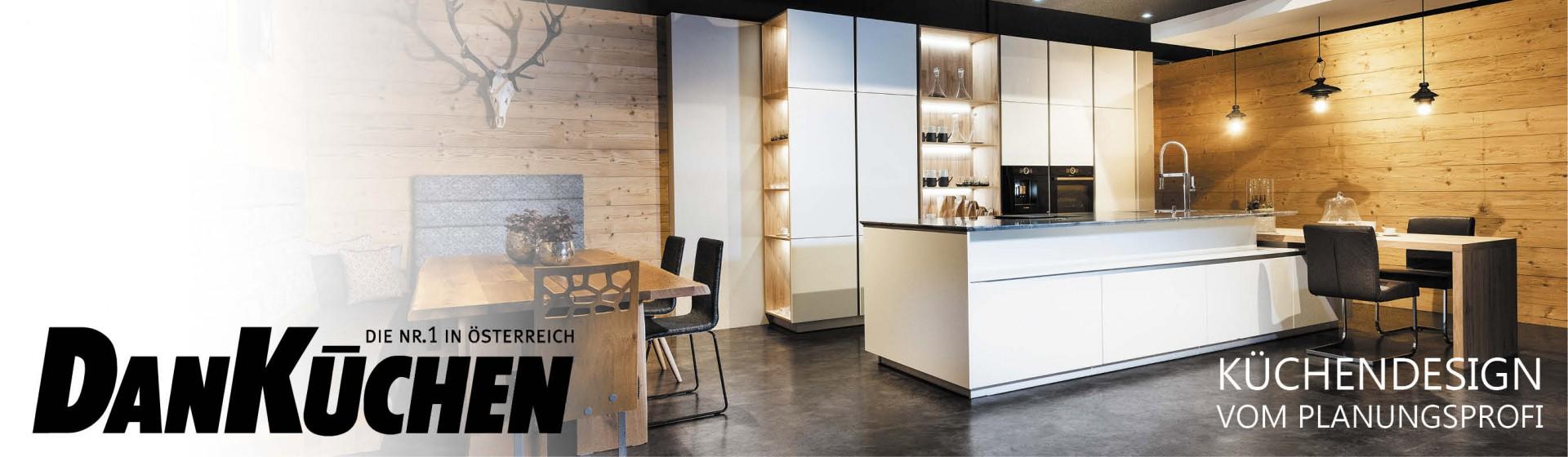 Ausgezeichnet Küchendesign Umzubauen Auf Einen Haushalt Galerie ...