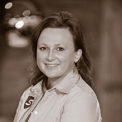 Kathrin Lainer